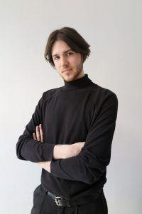 Tomasz Janik